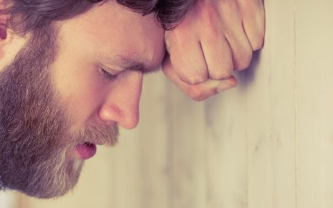 Counseling in Menomonie Depression in Men